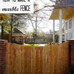 23-diy-fence-ideas-homebnc