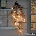 23-diy-garden-lantern-ideas-homebnc