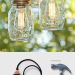 23-diy-lamp-shade-ideas-homebnc