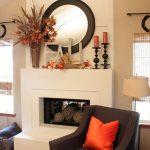23-fall-mantel-decorating-ideas-homebnc