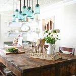 23-farmhouse-dining-room-design-decor-ideas-homebnc
