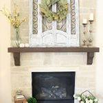 23-farmhouse-mantel-decor-ideas-homebnc