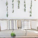 23-farmhouse-plant-decor-ideas-homebnc