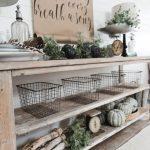 23-farmhouse-shelf-decor-ideas-homebnc