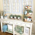23-farmhouse-style-tray-decor-ideas