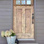 23-front-door-color-ideas-homebnc