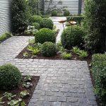 23-garden-path-walkway-ideas-homebnc