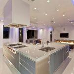 23-kitchen-decor-homebnc