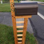 23-mailbox-ideas-homebnc