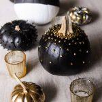 23-no-carve-pumpkin-decorating-ideas-homebnc