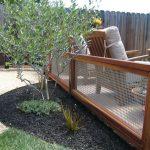 23-one-day-backyard-project-ideas-homebnc