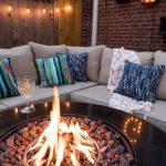 23-outdoor-lighting-ideas-homebnc