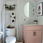 23-over-toilet-storage-ideas-homebnc