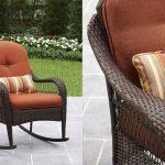 23-patio-chair-all-weather-wicker-rocker-homebnc