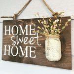 23-porch-wall-decor-ideas-homebnc