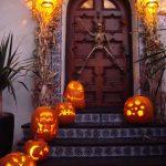 23-pumpkin-carving-ideas-homebnc