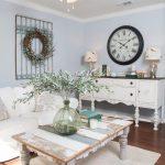 23-rustic-chic-living-room-ideas-homebnc