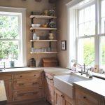 23-rustic-country-kitchen-design-ideas-homebnc