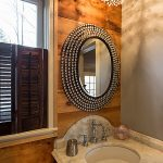 23-rustic-glam-decorations-ideas-homebnc