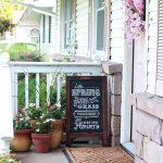 23-rustic-spring-porch-decor-ideas-homebnc