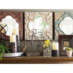 23-rustic-wall-decor-ideas-homebnc