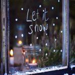 23-rustic-winter-decor-ideas-after-christmas-homebnc
