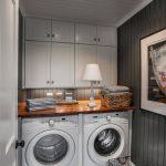 23-small-laundry-room-design-ideas-homebnc