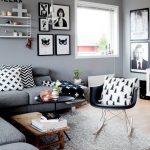 23-small-living-room-decor-design-ideas-homebnc