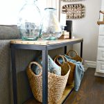 23-sofa-table-ideas-homebnc