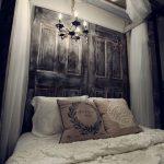 23-vintage-bedroom-decor-ideas-homebnc