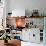 23-vintage-kitchen-design-decor-ideas-homebnc