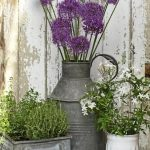 23-vintage-porch-decor-ideas-homebnc