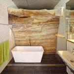 23-wet-room-the-canyon-homebnc
