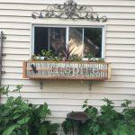 23-window-box-planter-ideas-homebnc