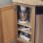 24-corner-storage-ideas-homebnc