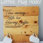 24-diy-coffee-mug-holder-ideas-homebnc
