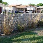24-diy-fence-ideas-homebnc