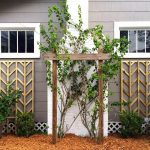 24-diy-garden-trellis-projects-ideas-homebnc
