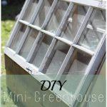 24-diy-green-house-ideas-homebnc