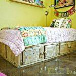 24-diy-rustic-storage-projects-ideas-homebnc