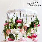 24-diy-shabby-chic-decoration-ideas-homebnc