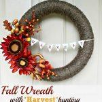 24-fall-door-wreath-ideas-homebnc