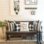 24-farmhouse-furniture-decor-ideas-homebnc