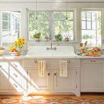 24-farmhouse-kitchen-sink-ideas-homebnc
