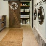 24-farmhouse-laundry-room-decor-design-ideas-homebnc