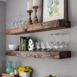 24-farmhouse-shelf-decor-ideas-homebnc