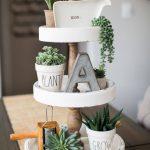 24-farmhouse-style-tray-decor-ideas