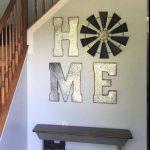 24-farmhouse-wall-decor-ideas-homebnc
