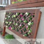 24-flower-bed-ideas-homebnc