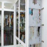 24-innovative-solutions-in-closet-design-closet-organizers-homebnc